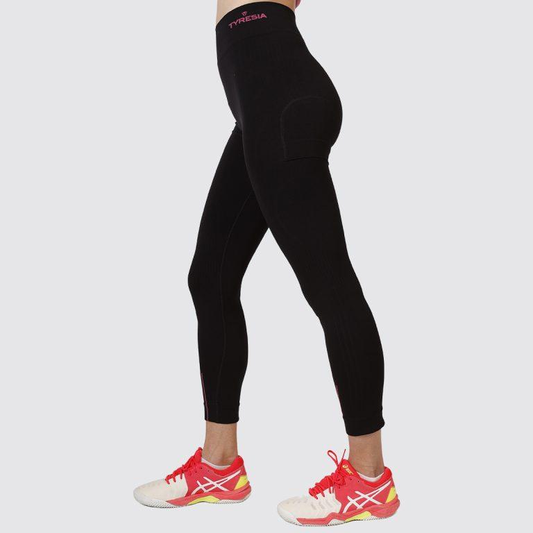 Pantaloni-Padel-Donna2