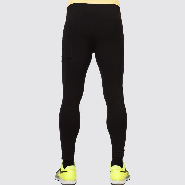 Pantaloni-Padel3