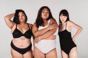 Body Positivity: cos'è, dove nasce e perché è così importante