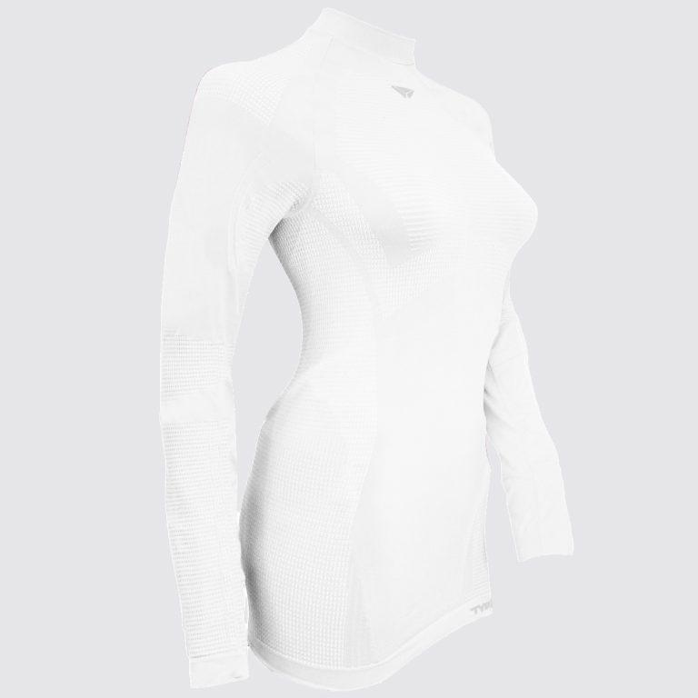 Maglia-Donna-bianca--1-WHITE