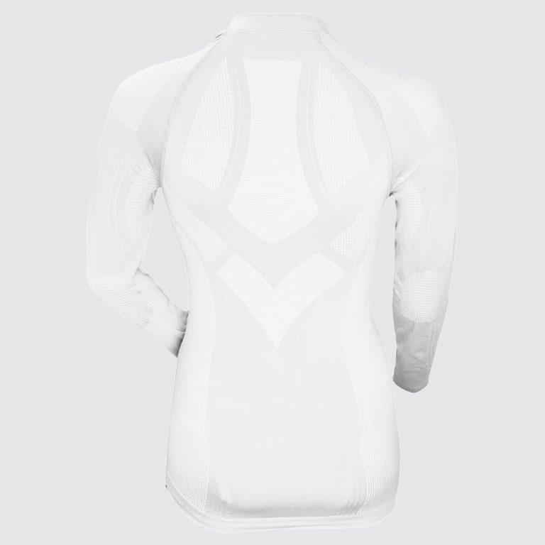 Maglia-Donna-bianca--3-WHITE