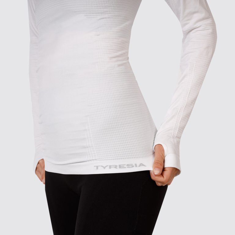 Maglia-Donna-bianca--5-WHITE